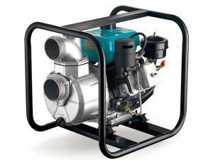 pompe eau moteur diesel ldp pompe d irrigation leo group. Black Bedroom Furniture Sets. Home Design Ideas